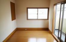 静岡市 築35年住宅中古物件リフォームの事例