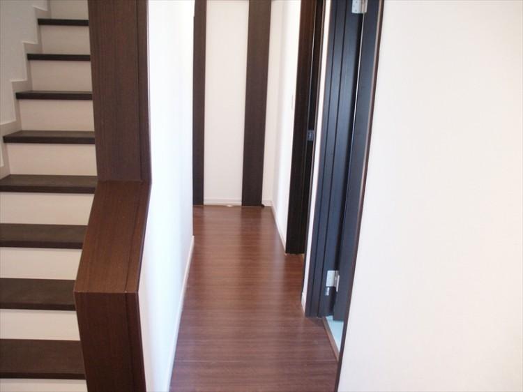 静岡市 築40年住宅 リフォーム事例