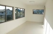静岡市 築40年住宅 リフォームの事例