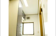 藤枝市住宅リフォームの事例